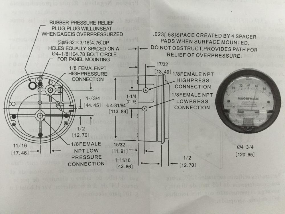 Wiring Free Download Wiring Diagram Schematic On 80cc Bike Motor