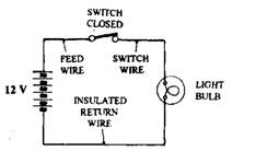 Rki Gd-k77dg Wiring Diagram