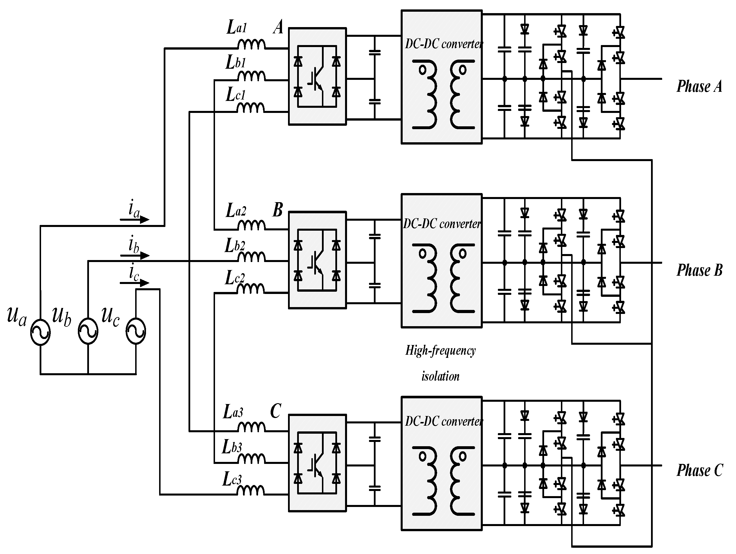 Ronk Add A Phase Wiring Diagram