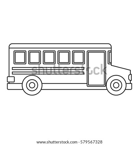 Rosemont 751am7e5b Wiring Diagram