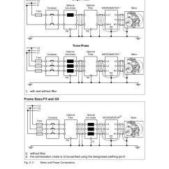 Sinamics S120 Wiring Diagram Aiphone Lef 3 Siemens G120 Control