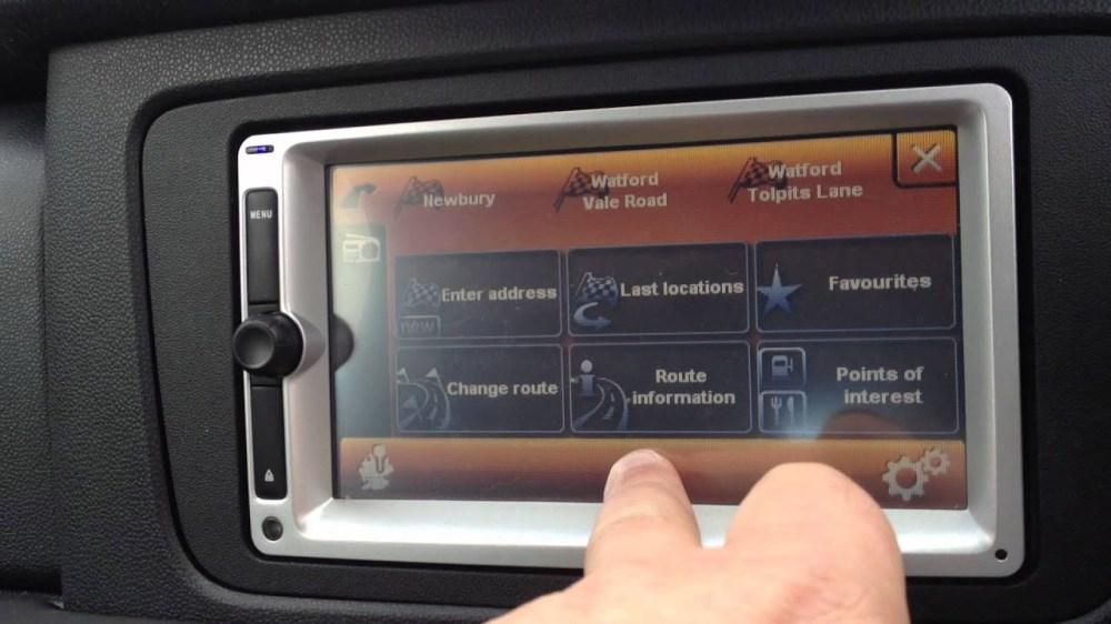 medium resolution of  smart car highline radio navigation wiring diagram on pioneer stereo wiring diagram pioneer deh 14