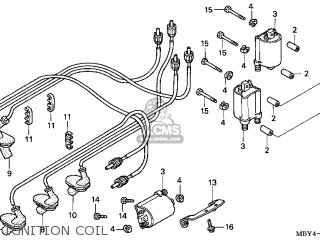 Smart Turn Signal Wiring Diagram For A Honda Valkyrie