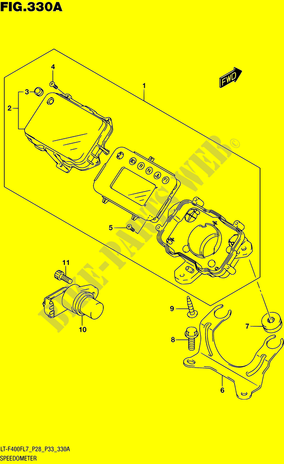 Suzuki Eiger 400 Wiring Diagram Free Picture Wiring Diagram