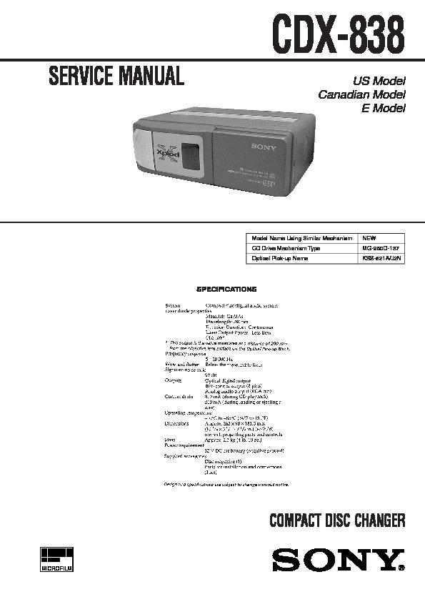 Multicab Wiring Diagram Pdf