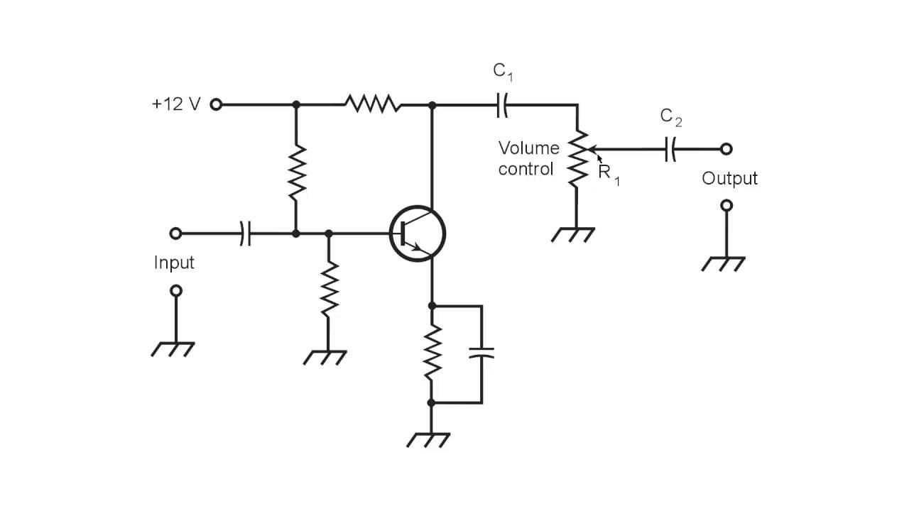 The Epicenter Plus Wiring Diagram