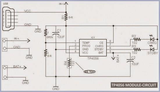 Tp Cap 40/5/440r Wiring Diagram