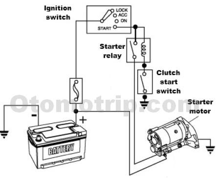 Trane Baystat 239 Thermostat Wiring Diagram
