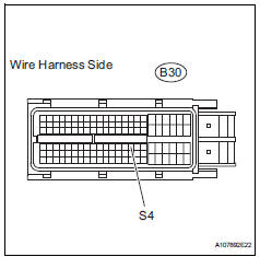 U140e Wiring Diagram