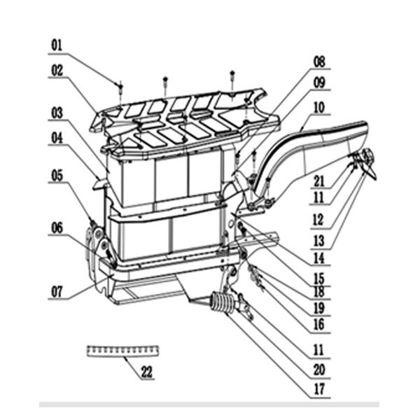 Velocifero Mad 48 Volt 1600w Wiring Diagram Manual