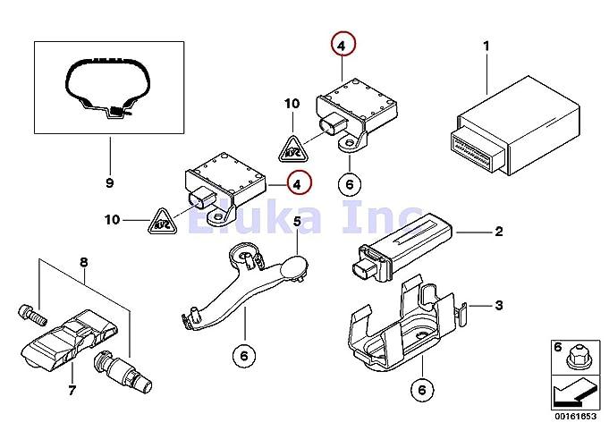 Viper 5501 Wiring Diagram