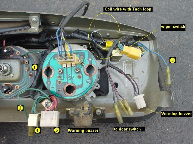 Yamaha Vmax Fuel Pump Diagram Free Download Wiring Diagram Schematic