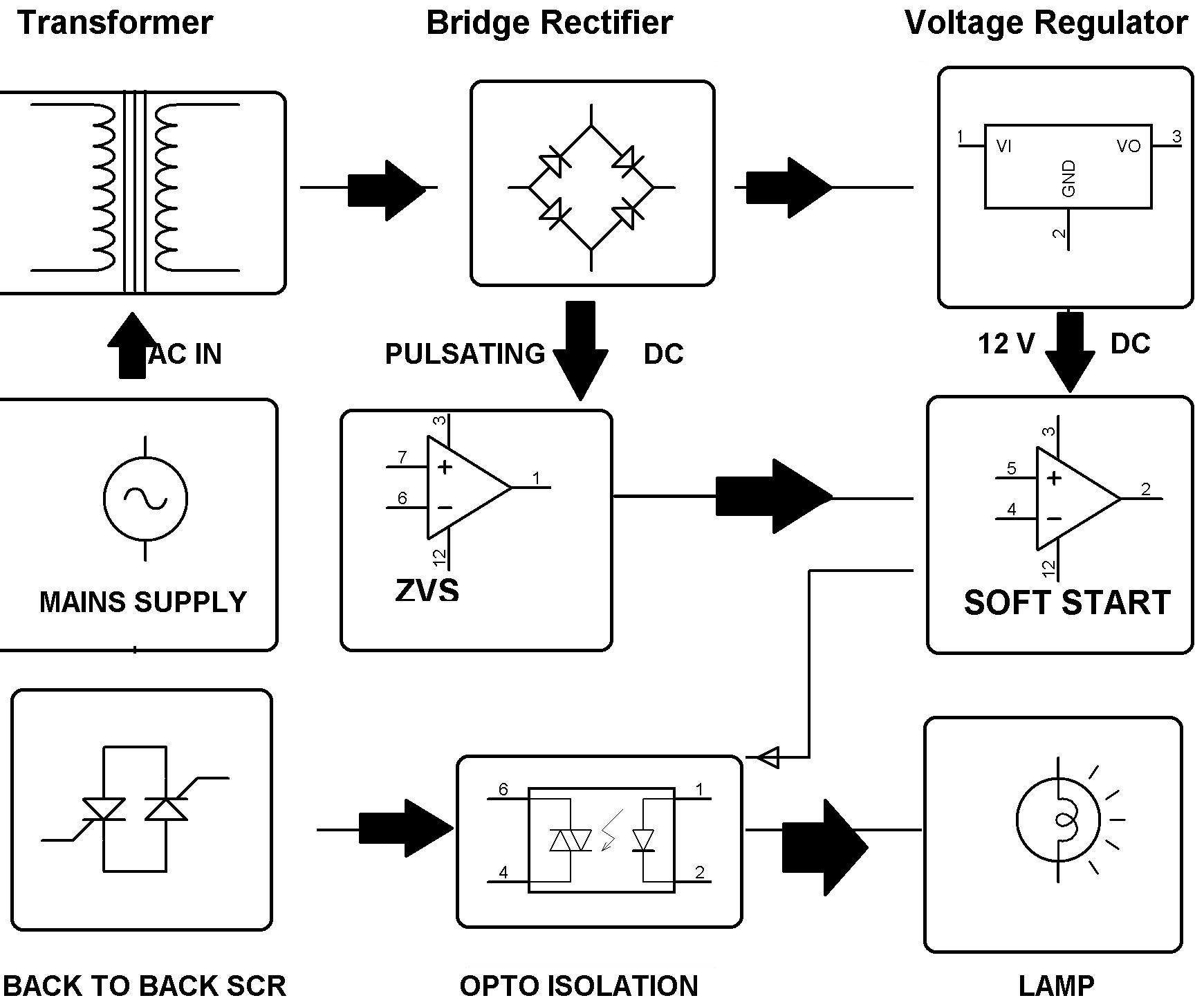 hight resolution of 460v 12 lead motor wiring diagram