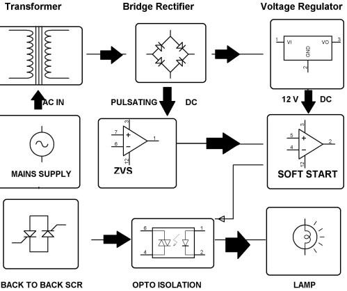 small resolution of 460v 12 lead motor wiring diagram