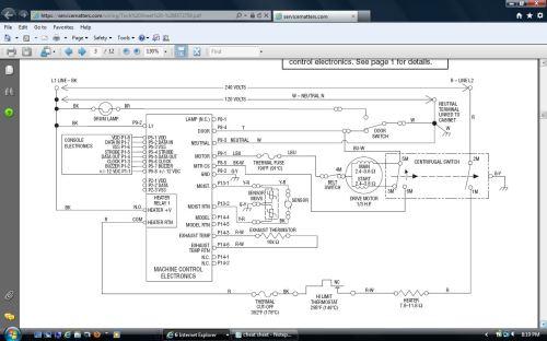 small resolution of  whirlpool cabrio dryer wiring diagram on whirlpool cabrio washing machine recall cabrio washer parts diagram
