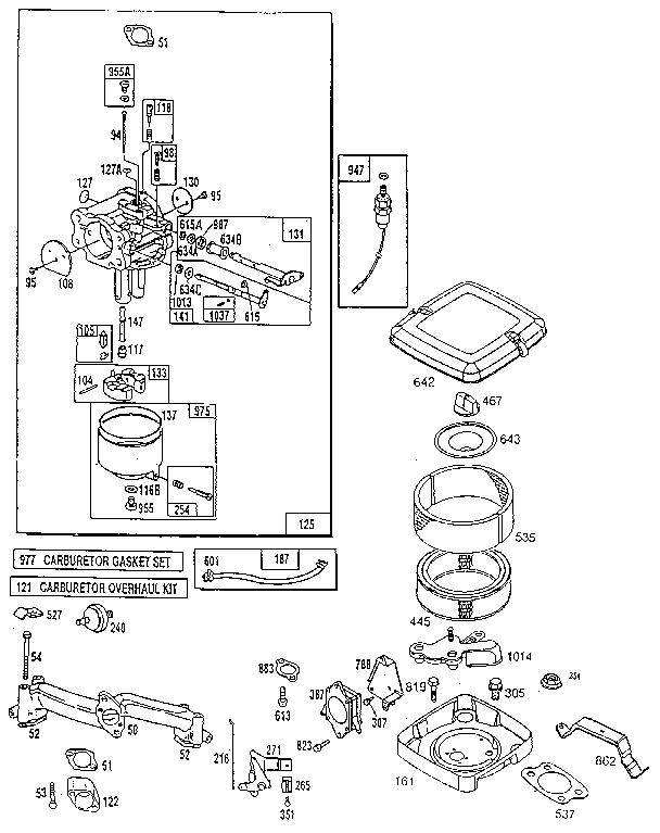 White Rodgers 1f89-211 Wiring Diagram