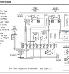 ford 9n electrical diagram [ 1380 x 1012 Pixel ]