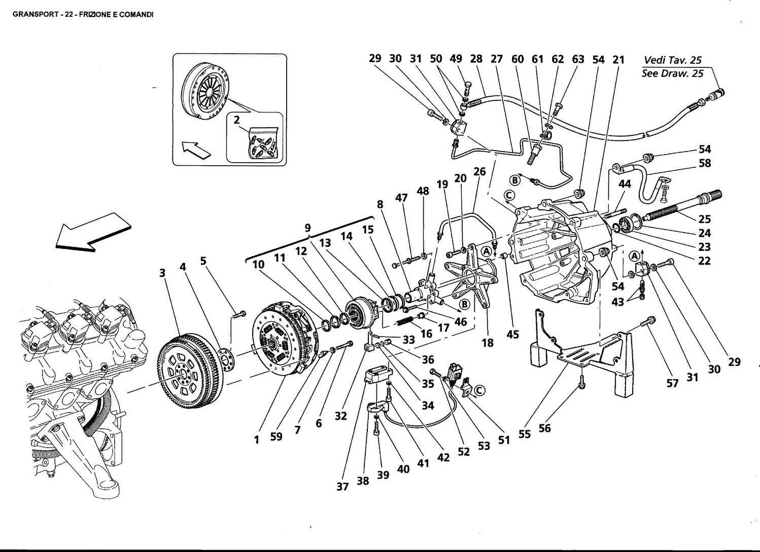 Wiring Diagram For A 1977 Vw Superbeetle