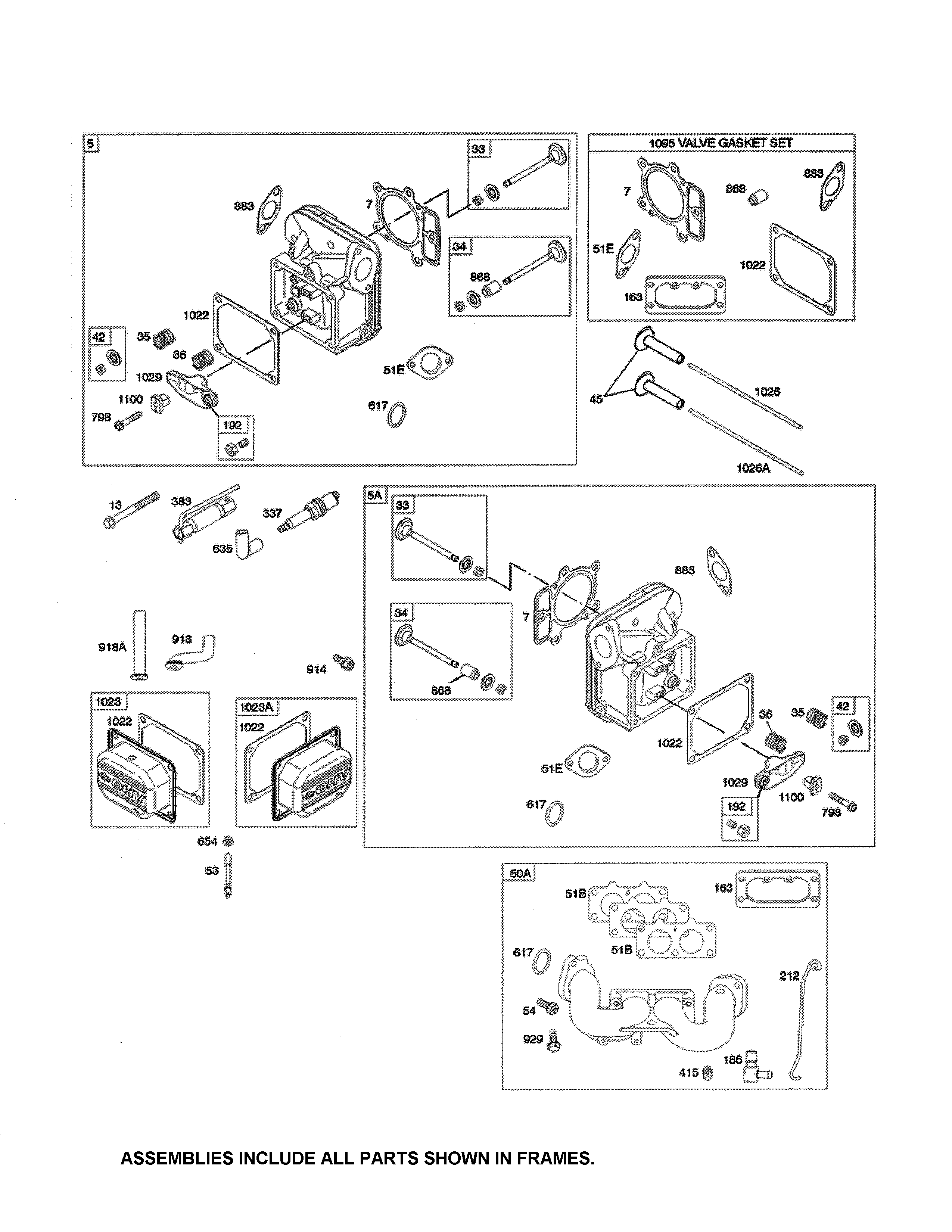 Wiring Diagram For A Briggs And Stratton Engine 445577