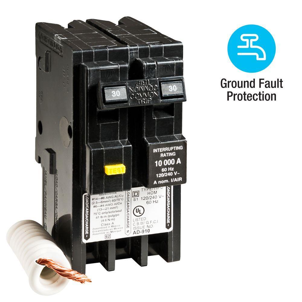Control Panel Wiring Diagram Furthermore Diagram For 50 Gfci Spa Panel