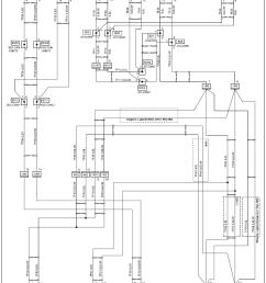 wiring diagram for genteq air conditioner fan motorgenteq wiring diagram 19 [ 934 x 1000 Pixel ]