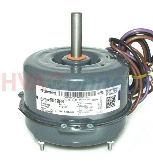 small resolution of wiring diagram for genteq air conditioner fan motorgenteq wiring diagram 19