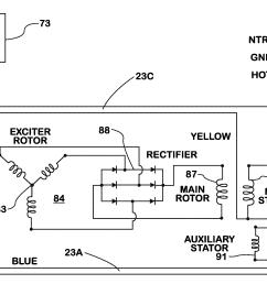 10 si alt wiring acdelco diagram [ 2693 x 1590 Pixel ]