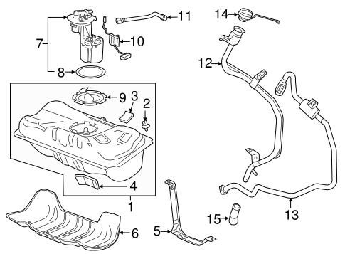 Wiring Diagram Jds3462 Fuel Positive Ground