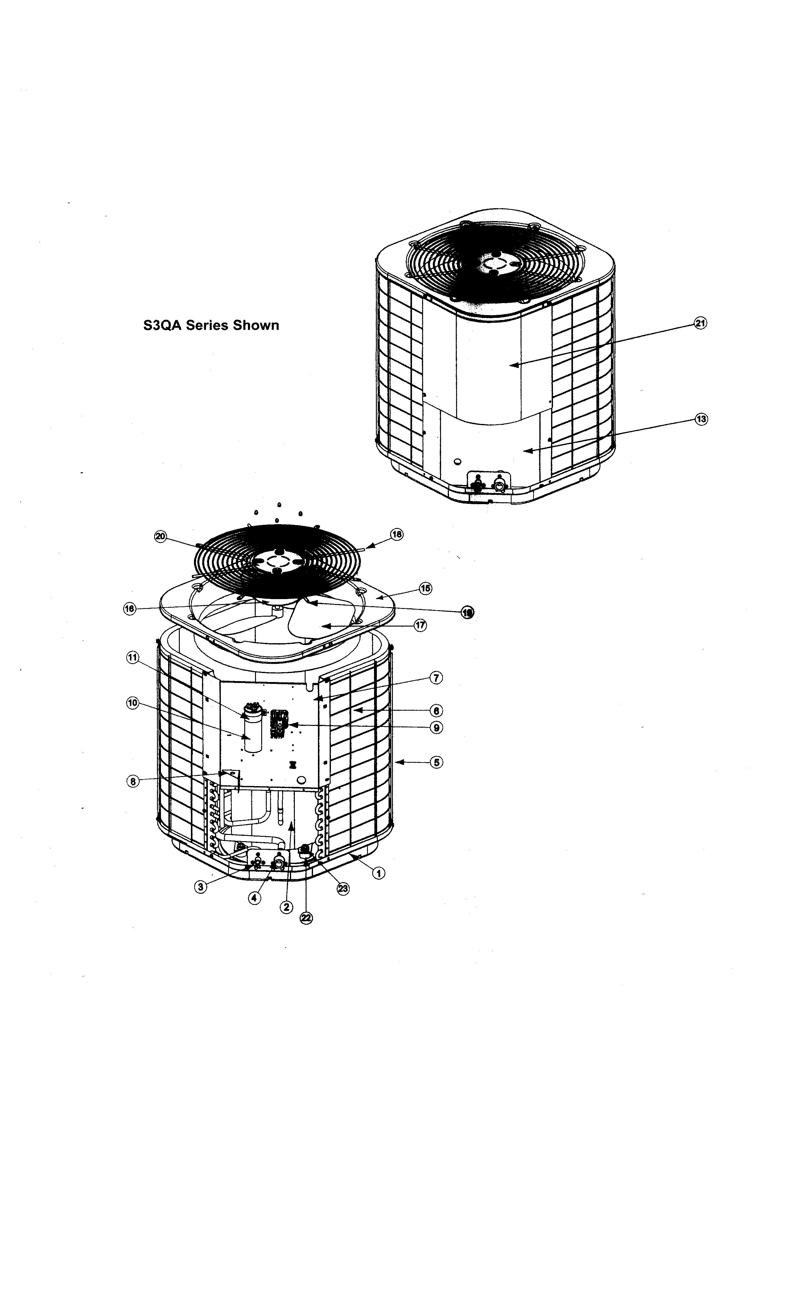 Wiring Diagram Modal Fs5bd-018ka