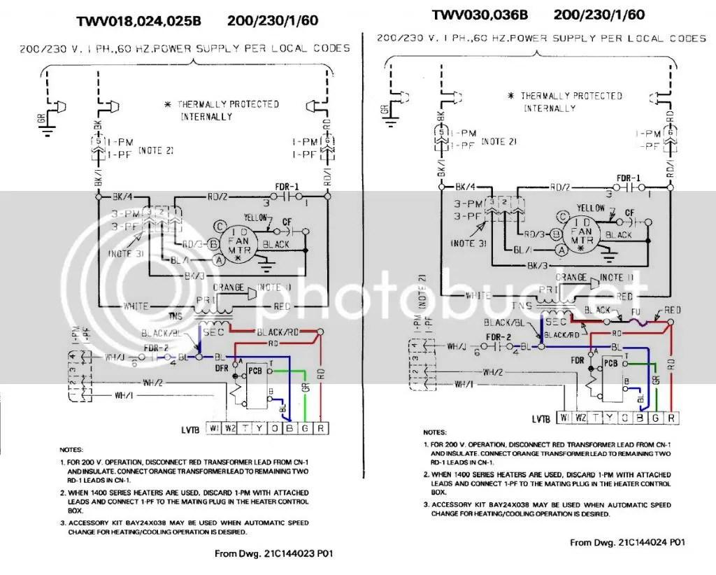 Wiring Diagram Proz
