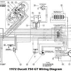 1972 Honda Cl350 Wiring Diagram D16z6 Distributor Index Of [wiringdiagrams.cycleterminal.com]