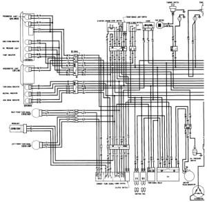 1994 Mitsubishi Magna Wiring Diagram  Wiring Diagram Sierramichelsslettvet