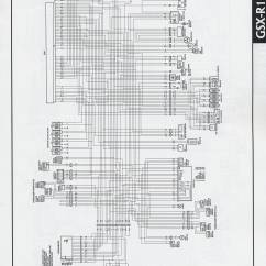 2005 Suzuki Eiger 400 Wiring Diagram Jmstar 150cc Scooter Fuse Box Gear