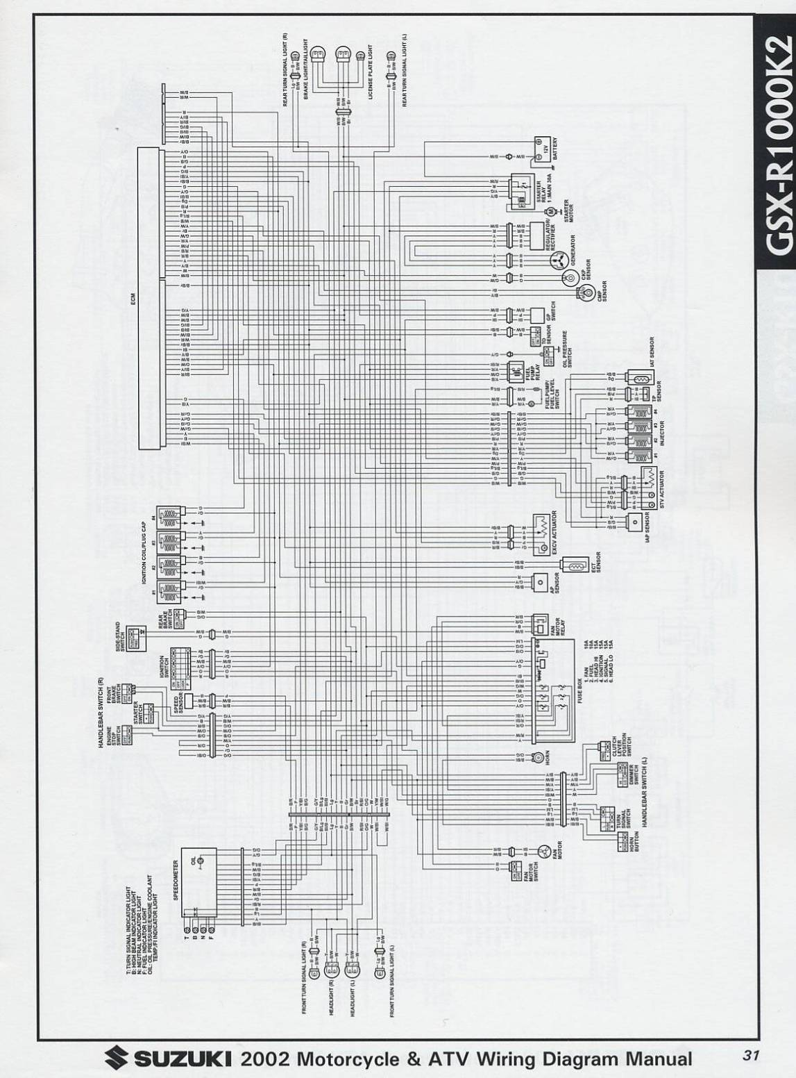 gsxr 750 wiring diagram wiring diagram suzuki gsxr 750 wiring diagram and hernes diagram as well honda shadow