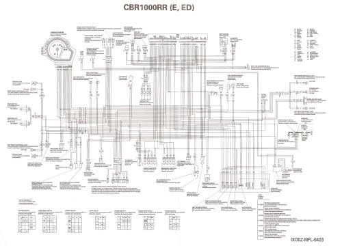 small resolution of index of rh wiringdiagrams cycleterminal com 2002 honda odyssey radio wire diagram honda