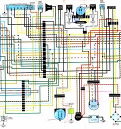 honda cb wiring diagram wiring diagram and hernes 1980 honda cb750f wiring diagram nilza source simple [ 1300 x 944 Pixel ]