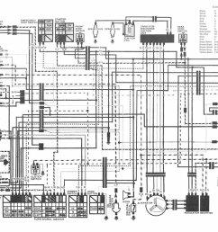 wiring diagram 1999 honda cbr1100xx honda auto wiring index of [ 1094 x 857 Pixel ]