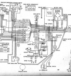 2002 yamaha viper 700 tach wiring diagram 41 wiring 1way wiring diagrams viper fan relay diagram [ 1200 x 874 Pixel ]
