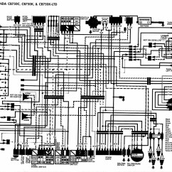Honda Cb400 4 Wiring Diagram 1996 Evinrude Ignition Switch Index Of Wiringdiagrams Cycleterminal