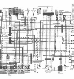 honda cm400a wiring diagram free wiring diagram for you u2022 1979 honda cb400t 1979 honda cm400a wiring diagram [ 1143 x 877 Pixel ]