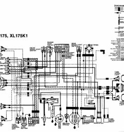 honda sh 300 wiring diagram wiring diagram blogs gmc fuse box diagrams honda xl 600 wiring [ 935 x 883 Pixel ]