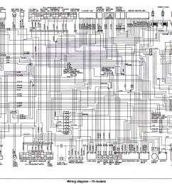 wiring diagram for bmw s1000rr wiring diagram userbmw s1000rr wiring diagram wiring diagram load wiring diagram [ 2676 x 2081 Pixel ]