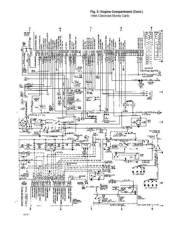 Peugeot 407 1 6 Hdi Wiring Diagram Efcaviation Com