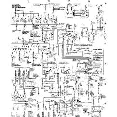 1985 Chevy C10 Alternator Wiring Diagram 1998 Jeep Wrangler Headlight 85 Monte Carlo Ss | Get Free Image About