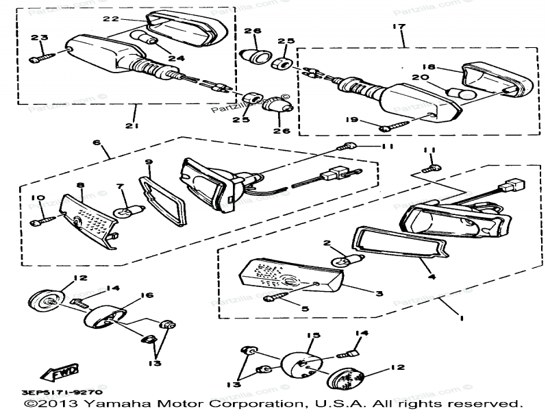 4900 International Truck Wiring Diagram For Wipers