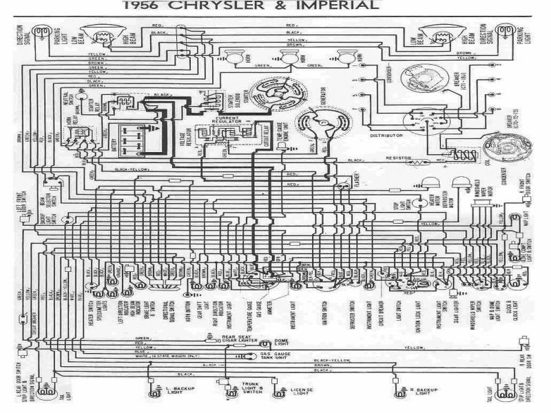 1964 chrysler newport wiring diagram - wiring forums 1964 chrysler newport wiring diagram 1965 chrysler newport wiring diagram