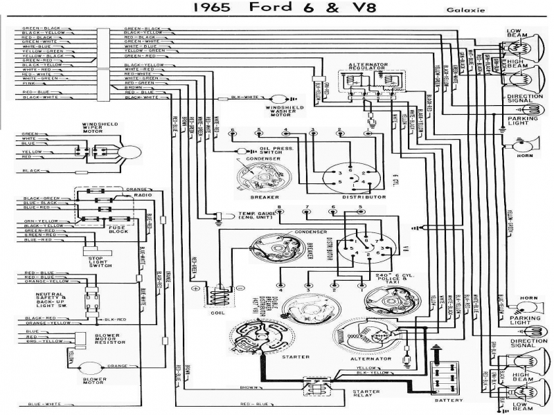 wiring diagram for 1965 ford galaxie \u2022 wiring diagram for free chevrolet express wiring diagram moreover 8888 as well further likewise likewise mwire5765 230 as well further moreover furthermore likewise 1965 wiring diagram for 1965 ford galaxie