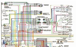 1972 Chevy C10 Wiring Diagram 69 Truck And : 1972 Chevy Truck