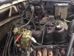 Wiring Diagram For A 1986 Ford F150 | Wiring Diagram And