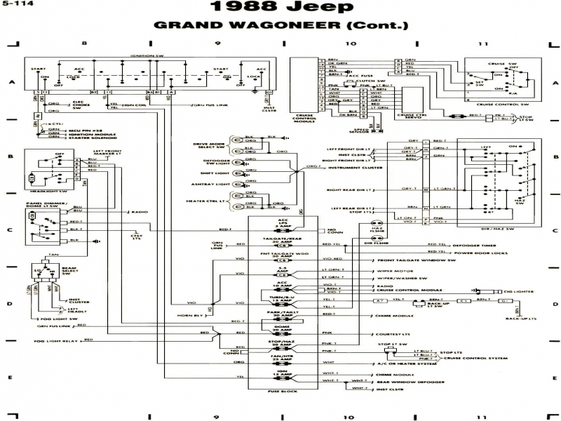 1996 peterbilt wiring diagram 1996 free diagrams in